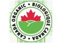 Canada Bio
